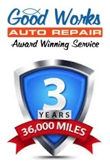 Auto Repair Advice From Your Pros.