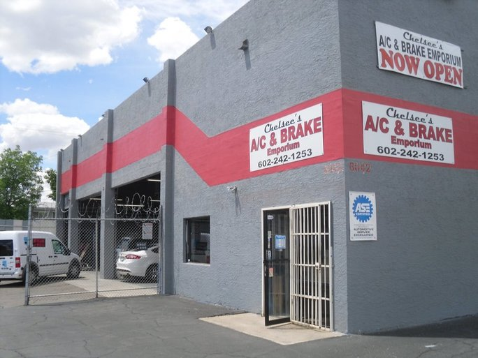 If It Comes To Car Repair, It's Important To Be Aware There Are Many Things Which Are So Simple T ...